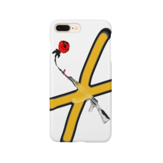 Love everyone Smartphone cases