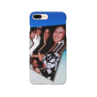 恋 Smartphone cases
