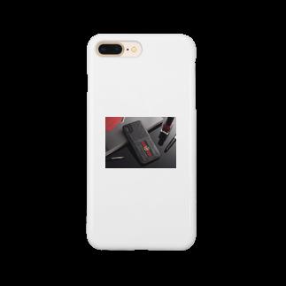 iphonexplusのファッショなiphone xケース ブランド Smartphone cases