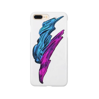Formless2 Smartphone cases