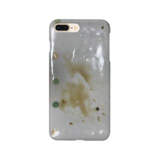 syoyushimi Smartphone cases