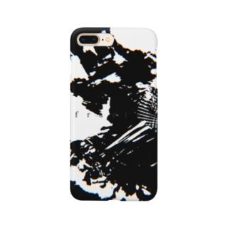 fractal Smartphone cases