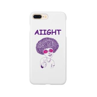 AIIGHT Smartphone cases