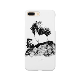 masisuseso / Think different. Smartphone cases