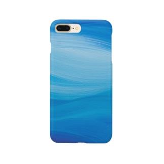 ZANDER Smartphone cases