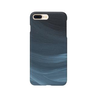 GRAYSON Smartphone cases