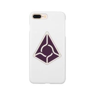 Augur REP 1 Smartphone cases
