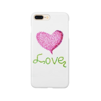to  love  from  love Smartphone cases