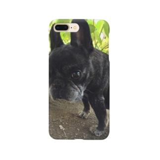 kota Smartphone cases