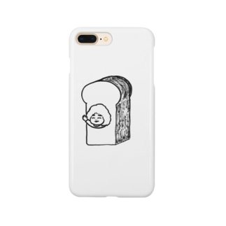 good morning  Smartphone cases