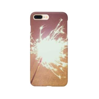 残夏 Smartphone cases