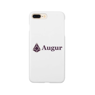 Augur REP 2 Smartphone cases