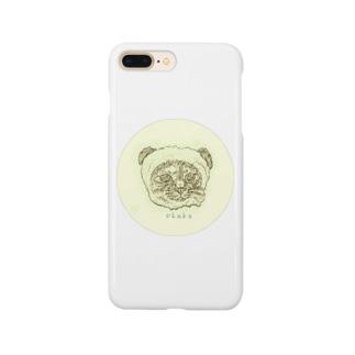 chako Smartphone cases