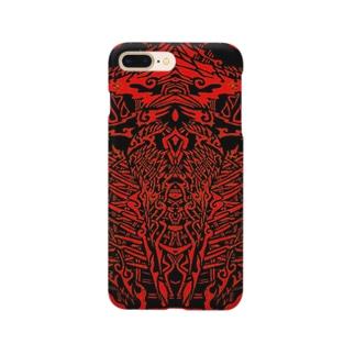 redblow Smartphone cases