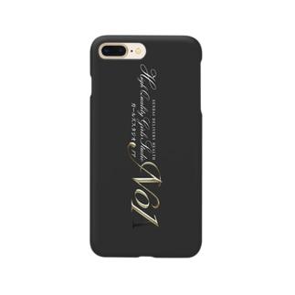NOA Smartphone cases
