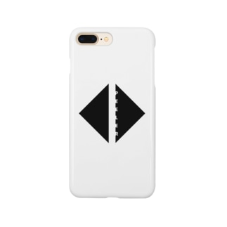 Figure-04(WT) Smartphone cases