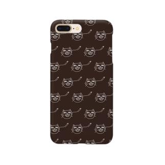 きむみスペシャル Smartphone cases