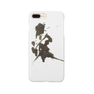 愛phoneケース Smartphone cases