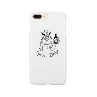 holiday Smartphone cases