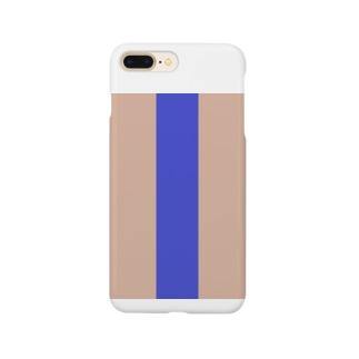 コントラスト2 Smartphone cases