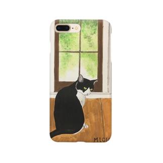 Suisai Smartphone cases