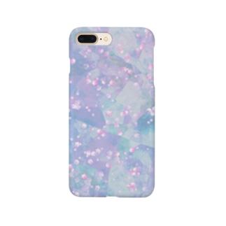 金平糖 Smartphone cases