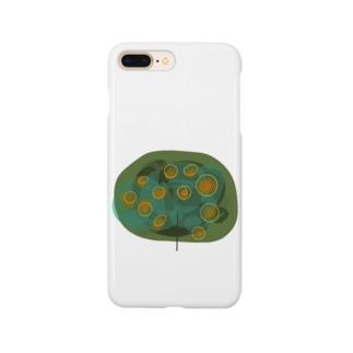 木 Smartphone cases
