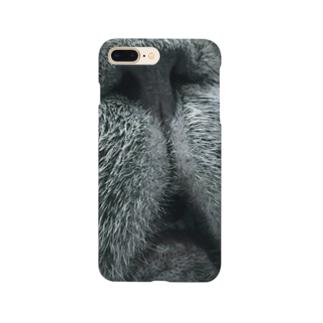 ぶんちん Smartphone Case