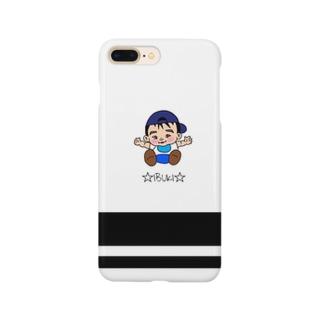 なつみ様 Smartphone cases