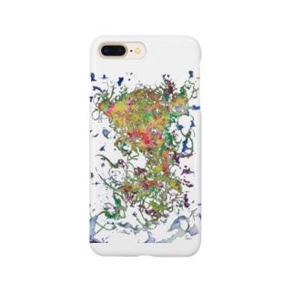 大我A Smartphone cases