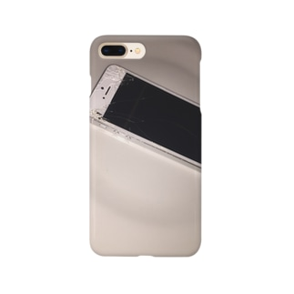 dinner Smartphone cases
