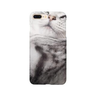 りんりん Smartphone cases