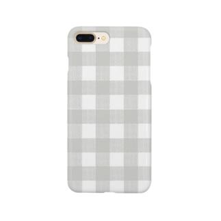 Nuage Smartphone cases