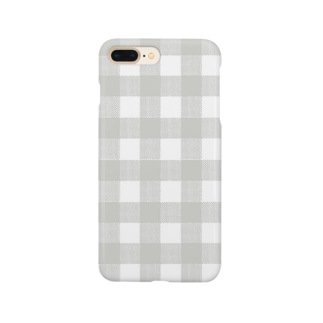 Nuage Smartphone cases