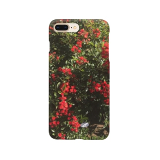 one sunny day Smartphone cases