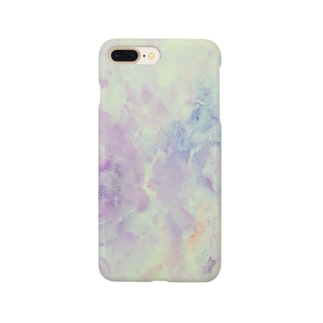 YUME Smartphone cases