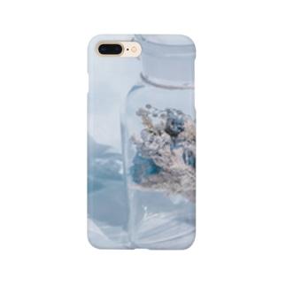 花2 Smartphone cases