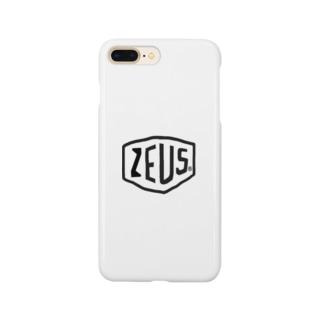 ZEUS Smartphone cases