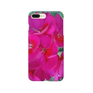 愛の行方 Smartphone cases