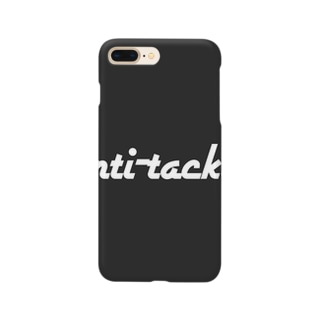 anti-tackle iPhoneケース[2] Smartphone cases