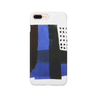 あおフォン Smartphone cases