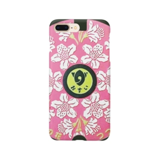 2018ss_futa_01 Smartphone cases