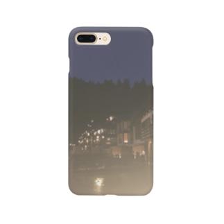 ♨️ Smartphone cases