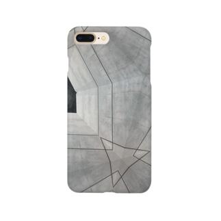 bias Smartphone cases