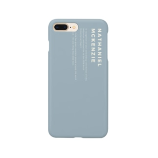 iPhone 7plus Out of season  Smartphone cases