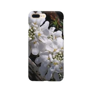 シュガーキャンディー Smartphone cases