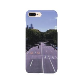 代々木 Smartphone cases