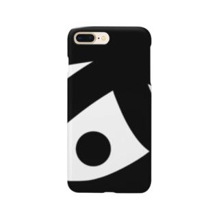 Greatful君とぐれーぷふるーつ同盟国 Smartphone cases