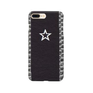 ハイセンス ダンディー Smartphone cases