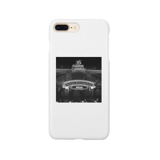 ディズニーランド Smartphone cases